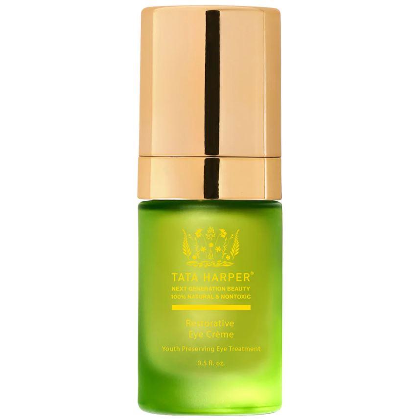 skin firming eye cream
