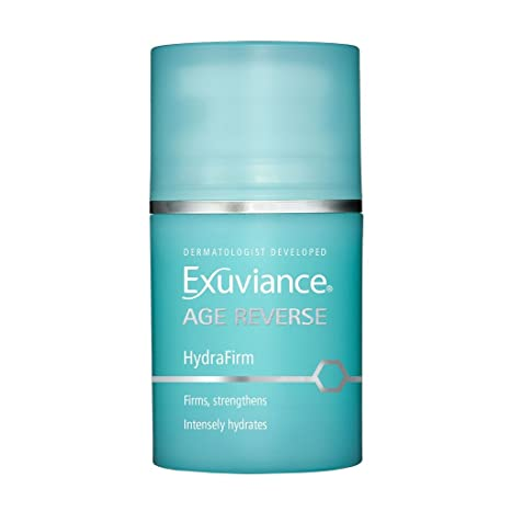 Exuviance reviews