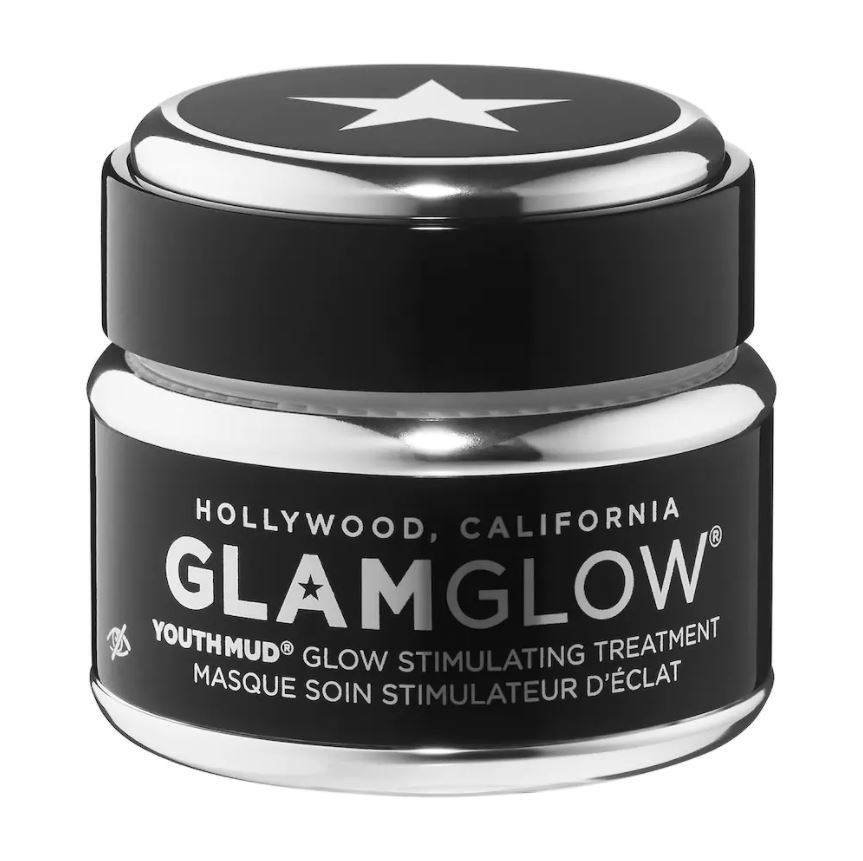 face glow products