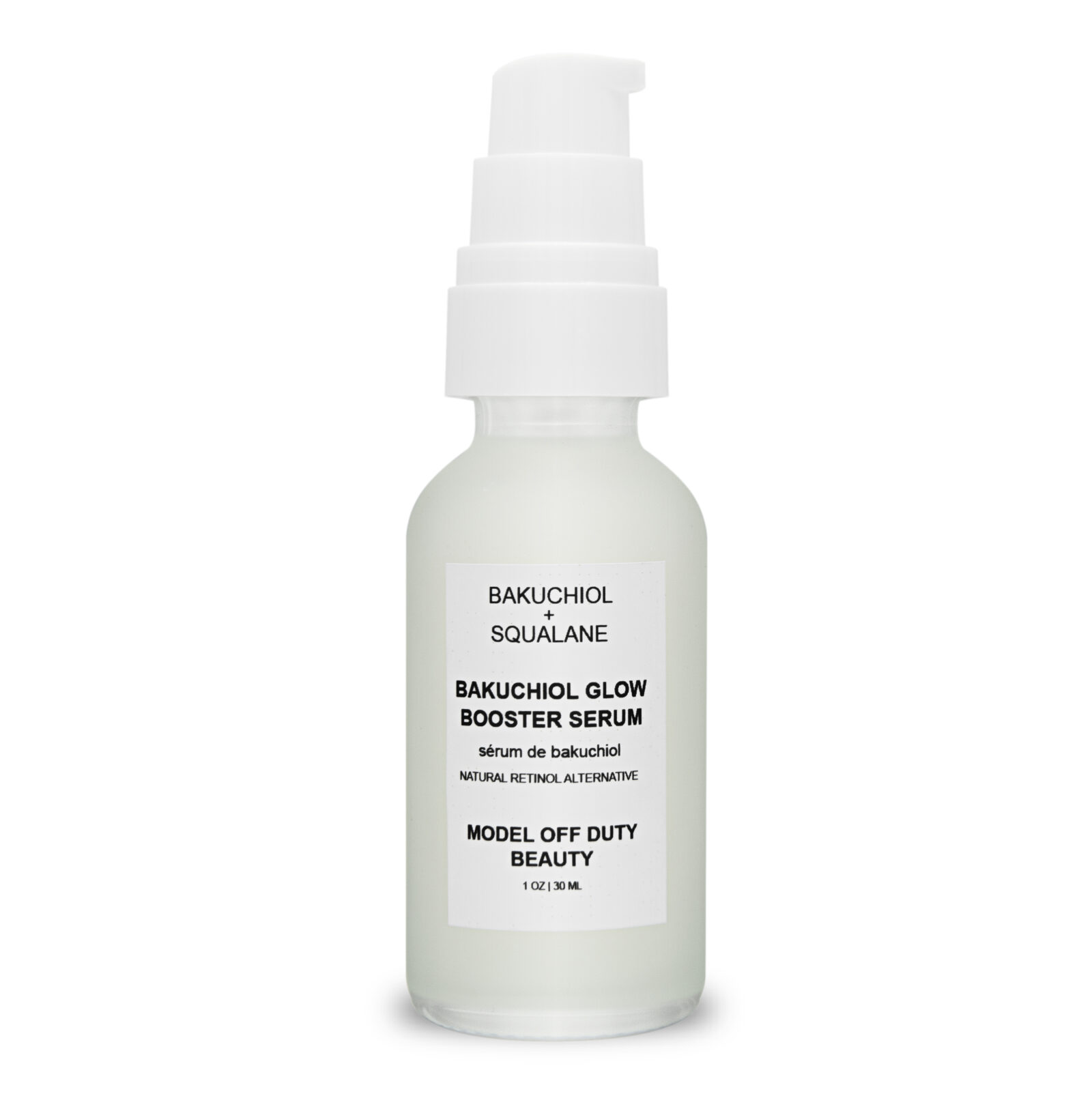 fungal acne routine