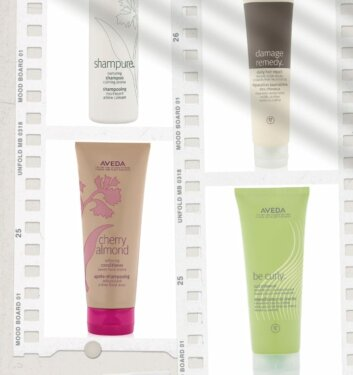 7 Best Aveda Products We  Are Absolutely In Love With