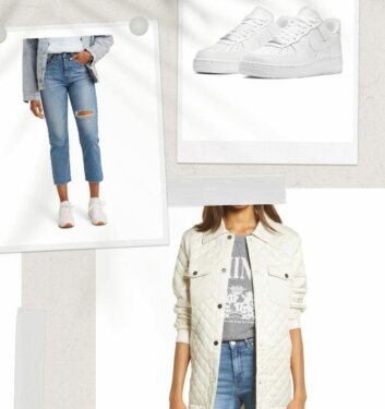 15 Most Sold Fashion Items This Week From Nordstrom That You Are Absolutely Going To Love