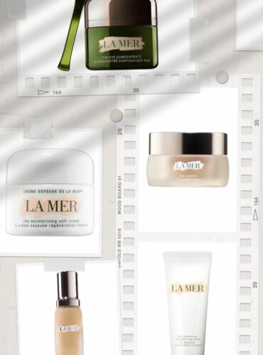 9 Best La Mer Products That You Didn't Know You Needed