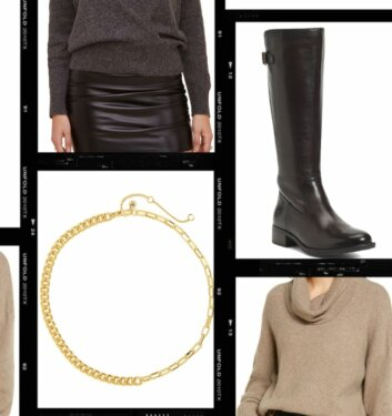 21 Best Selling Items On Sale At Nordstrom No True Blue Fashionista Can Afford To Ignore