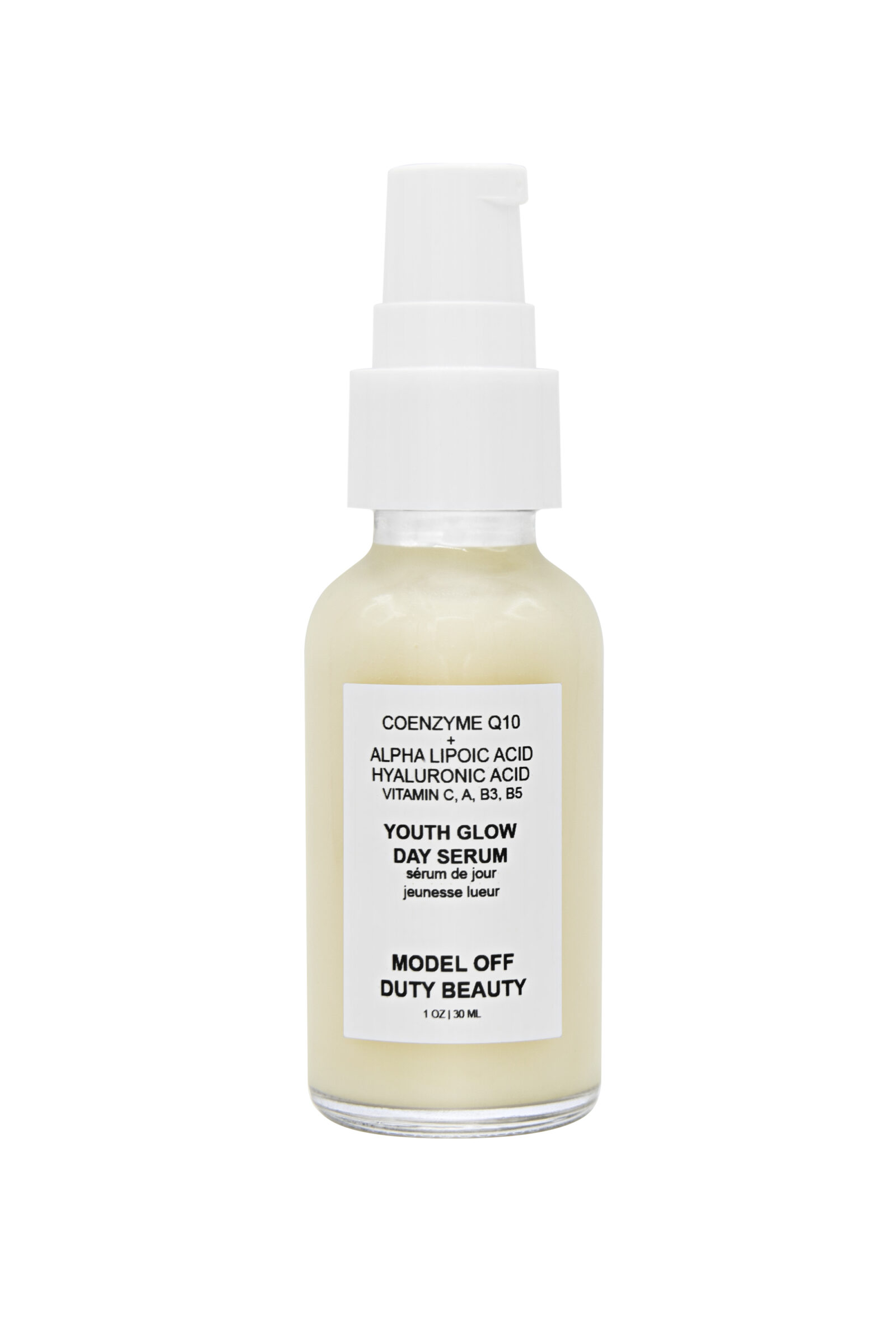 best oil control products
