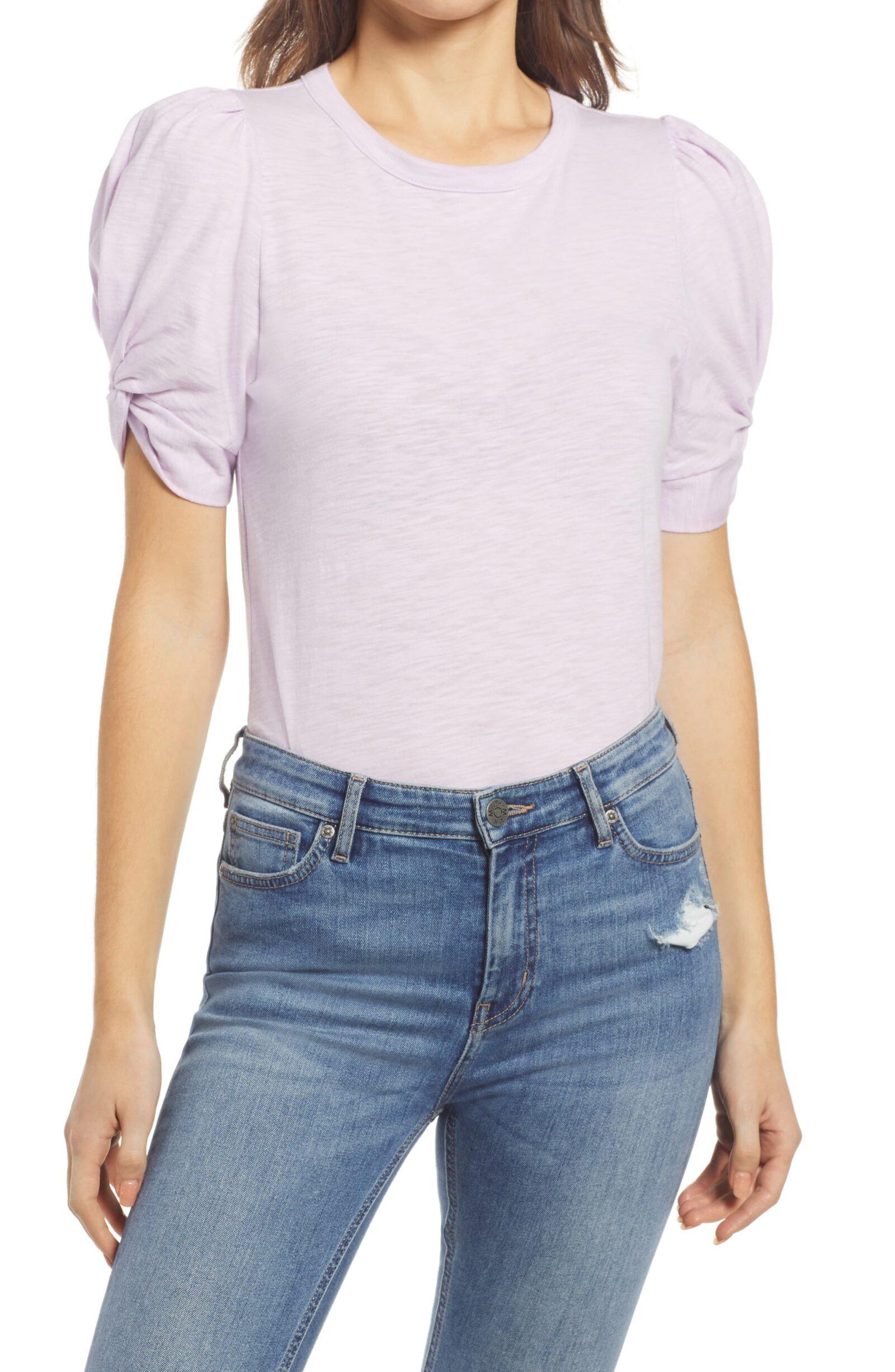 women's spring clothing