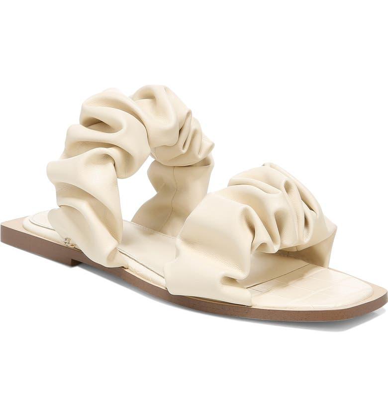 women's comfy sandals