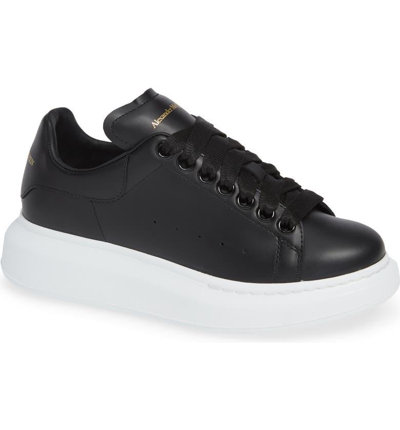 trendy designer sneakers