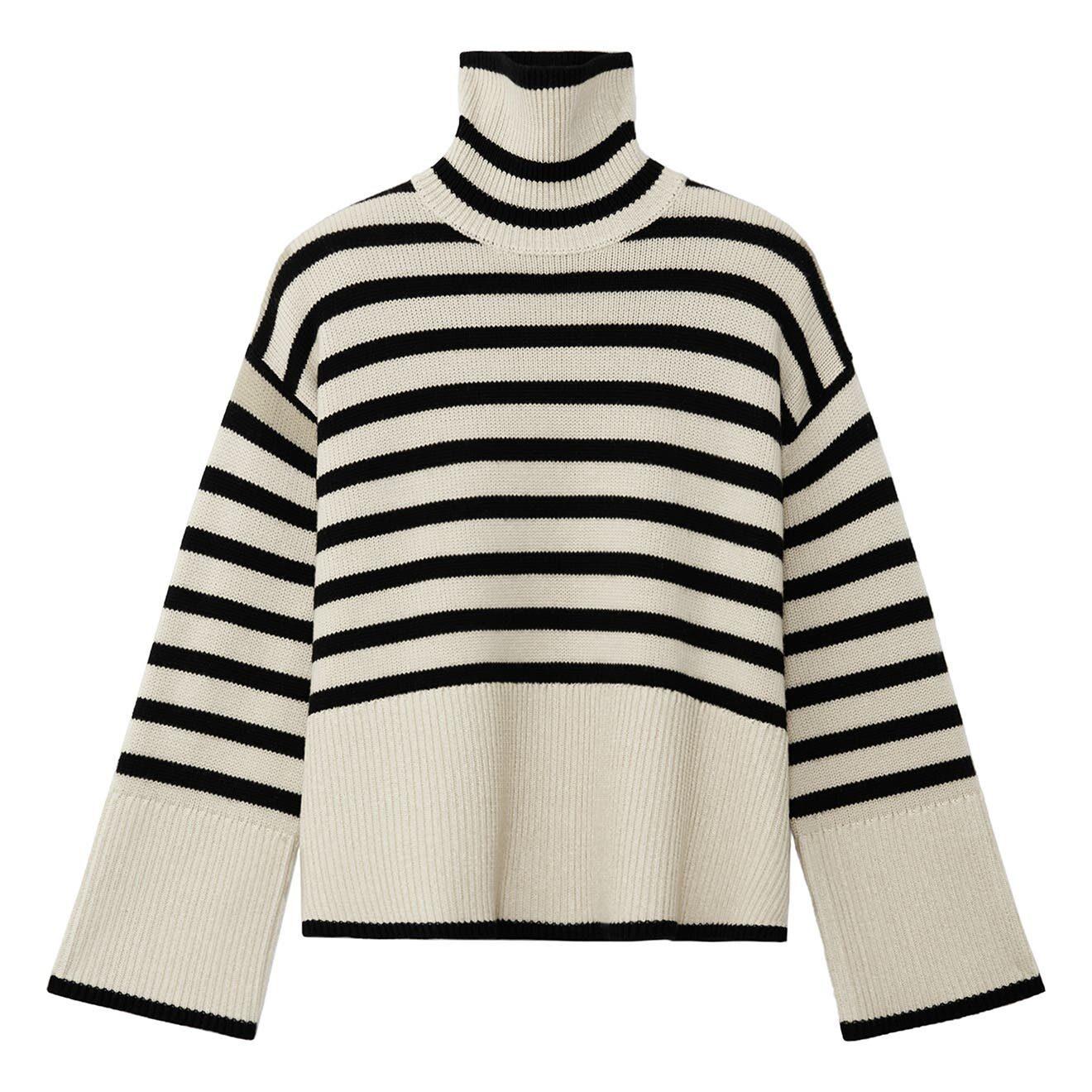 trendy fashion items
