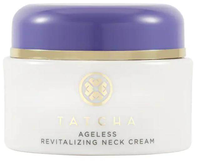 skin damage repair cream