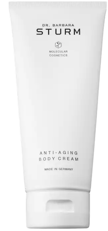 top clean beauty products 2021