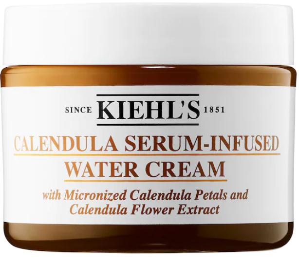 moisturizer for soft skin