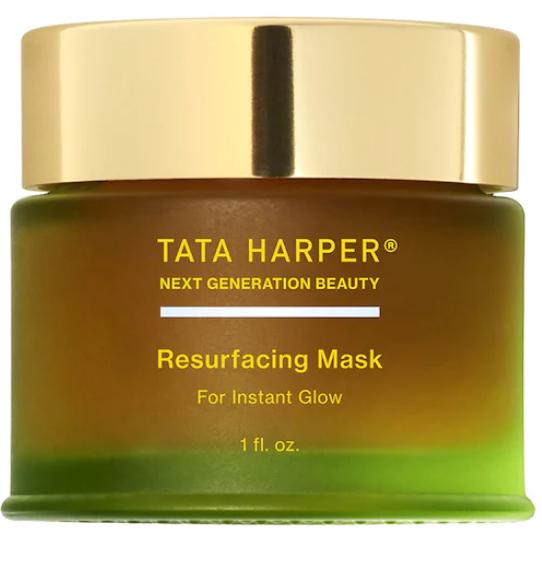 face masks for hyperpigmentation