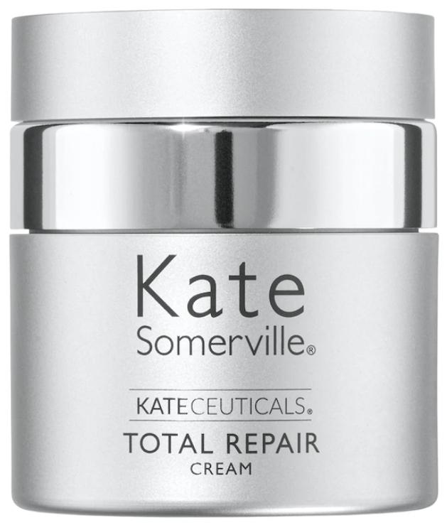 skincare essential