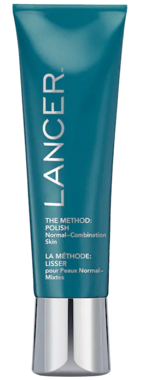 skincare product for combination skin