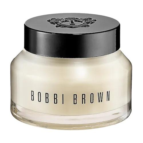best bobbi brown products