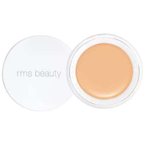 RMS beauty clean products