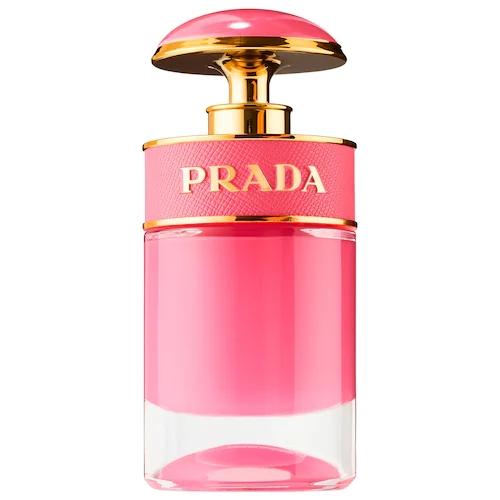 prada perfumes