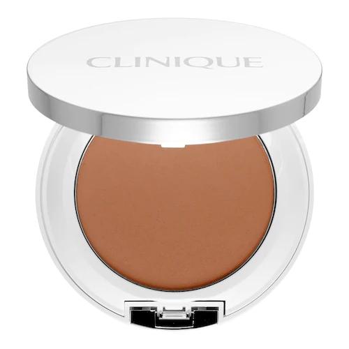 best CLINIQUE Foundations
