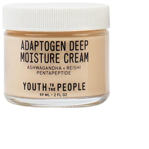 moisturizer for aging skin