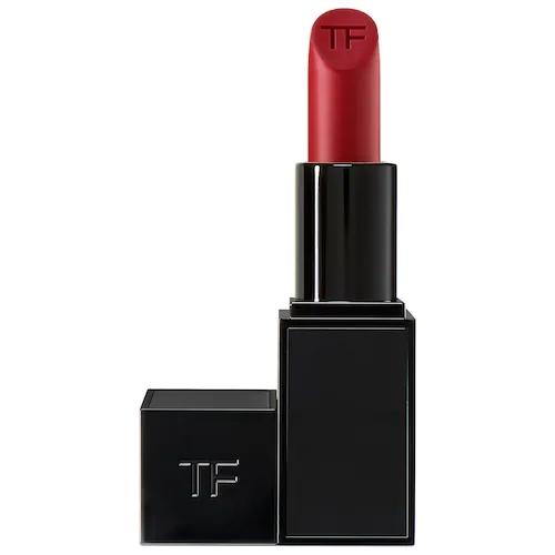 best Tom Ford Lip Color