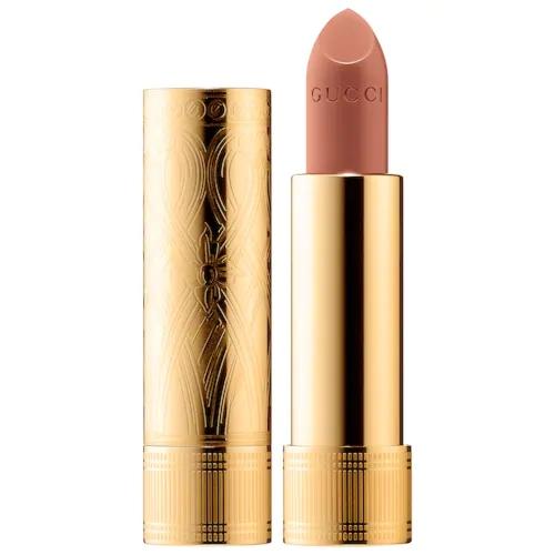 best Gucci lipsticks
