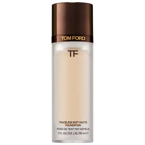 best Tom Ford products