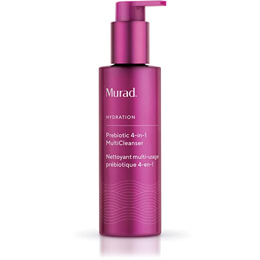 murad reviews and products