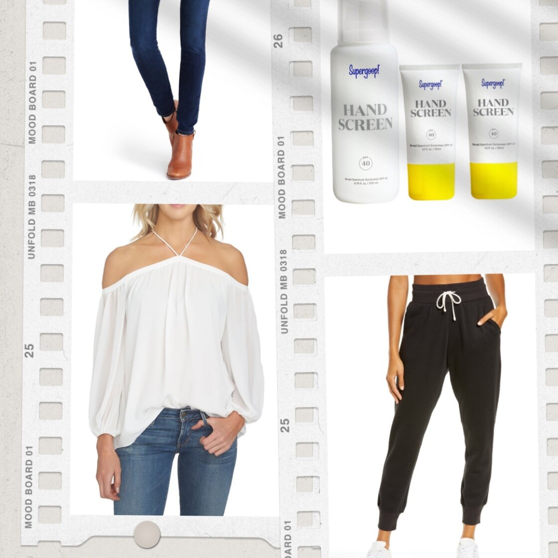 21 Items On Sale From Nordstrom You Don't Want To Miss Out On