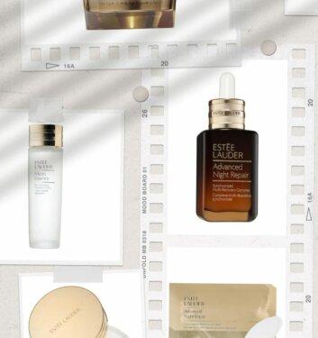 11 Best Estée Lauder Products That Should Be On Your Beauty Shelf Right Now