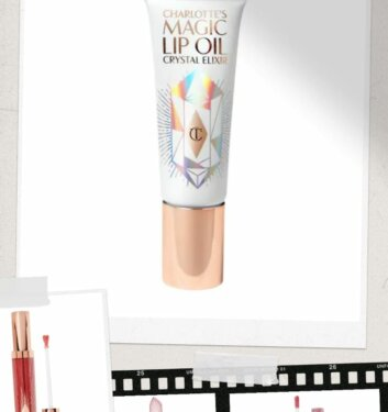 5 Exquisite Charlotte Tilbury Lip Products That Add An Extra Oomph To Your Look