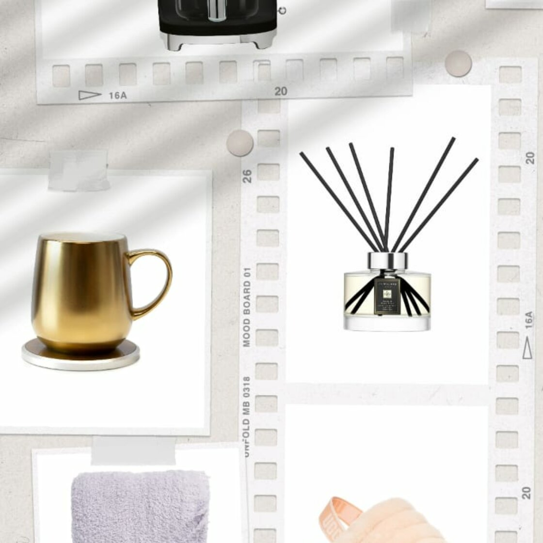 11 Chic Home-Inspired Mother's Day Gifts To Wow Your Mom With