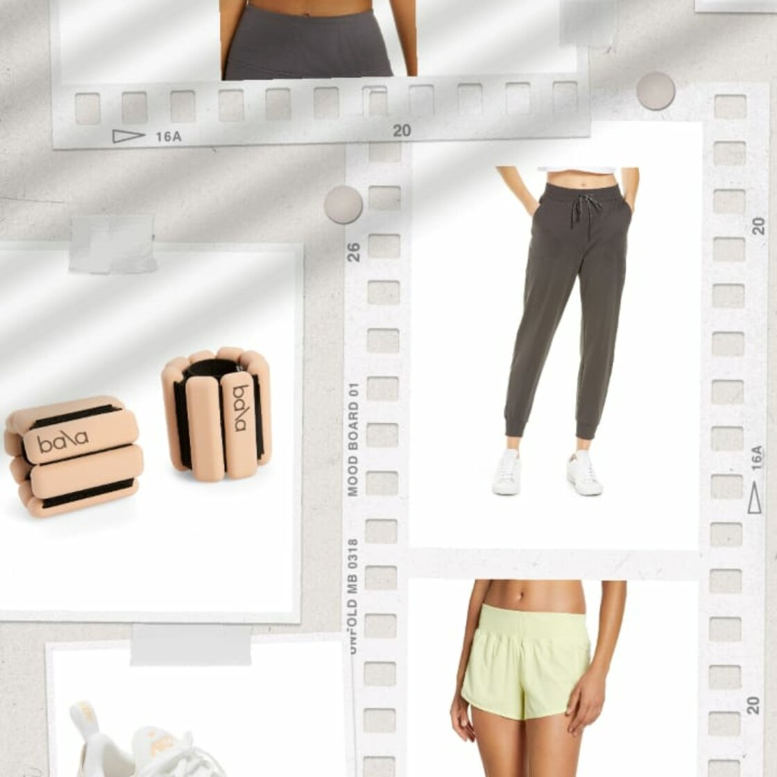 Top 11 Mother's Day Gifts For Moms Who Are Fitness Enthusiasts