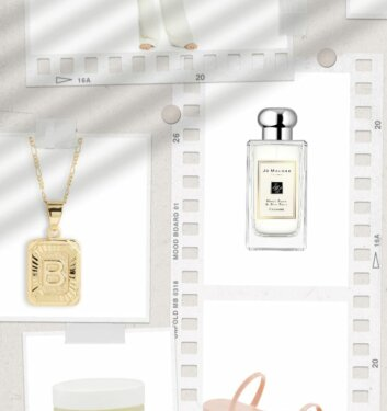 The Most Expensive-Looking & Chic Mother's Day Gifts Under $100