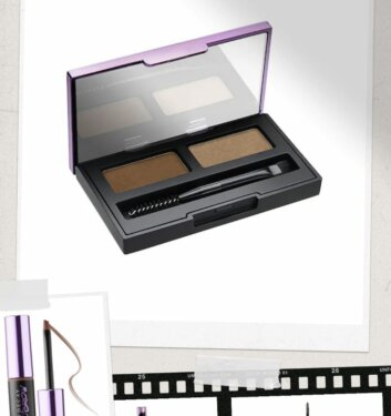 Brow Products Are The Unsung Heroes Of The Makeup World – Here Are 5 Best Urban Decay Brow Products To Try