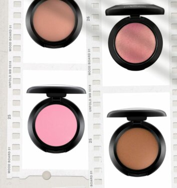 12 Best MAC Blushes For Medium Skin Tone You Can Add To Your Makeup Kit