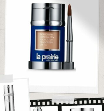 6 Best La Prairie Products From Anti-Aging And Skin Caviar Collections That Are Absolute Geniuses