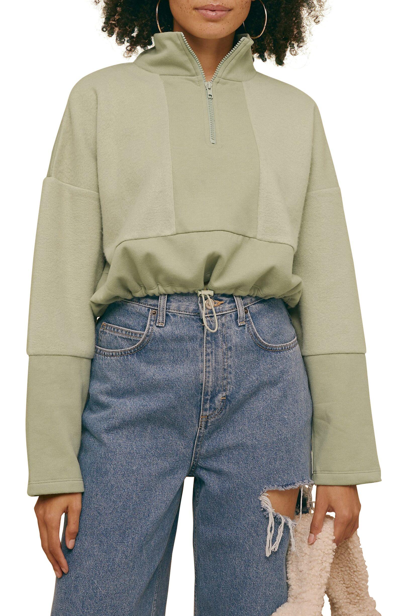 spring break clothes