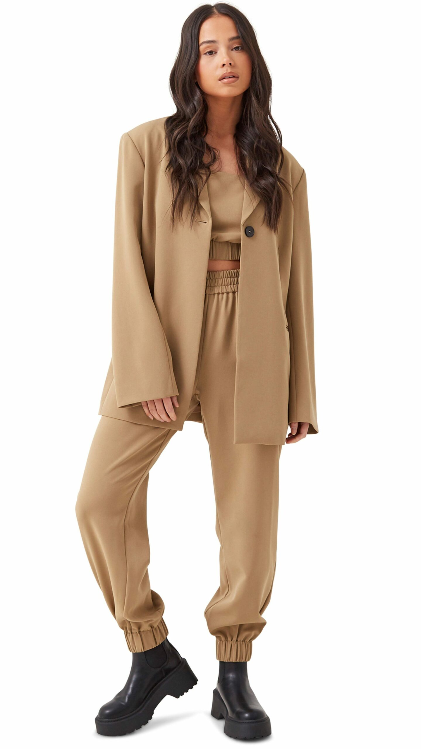 chic style clothing