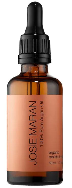face oils for dry skin