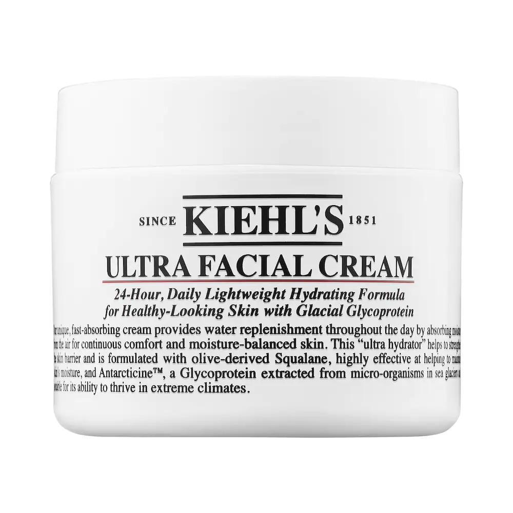 face moisturizing mistakes