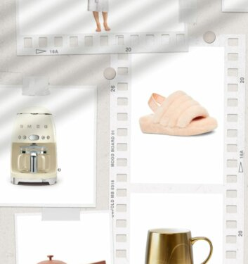 The Best 17 Home-Inspired Gifts For Mother's Day You Can't Afford To Miss