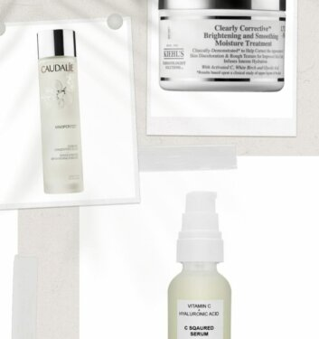 These 7 Best Spot Treatment Formulas Are The Real Deal