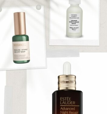 5 Miracle Serums That Will Change The Way Your Skin Looks