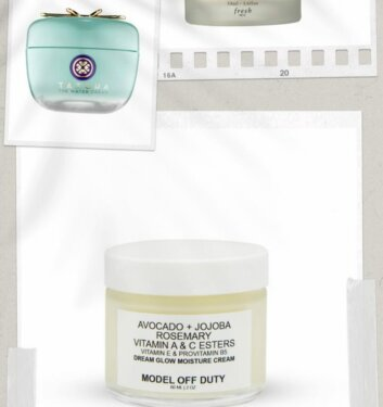 These 5 Moisturizers Are A Must-Have In Every Skincare Savant's Arsenal