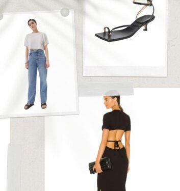5 Timeless Trends That Are Taking 2021 By Storm