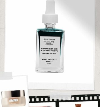 9 Beauty Products That We're Eyeing Right Now