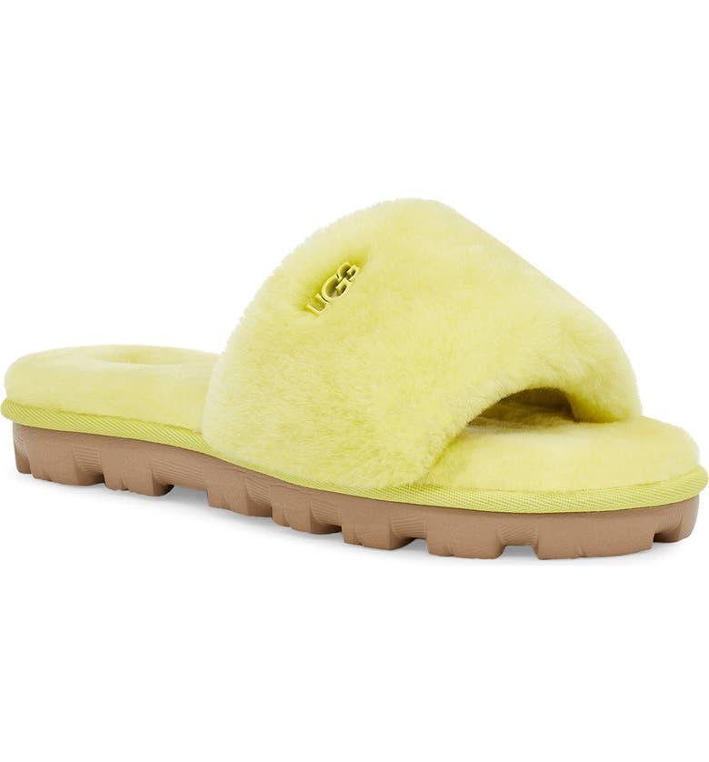 footwear picks from Nordstrom Anniversary Sale 2021