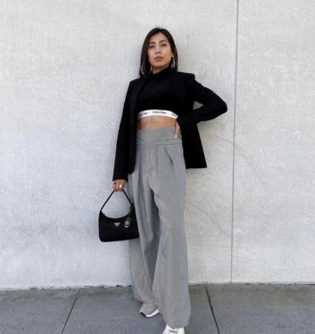 11 Incredible Women's Activewear Items From Nordstrom Anniversary Sale 2021