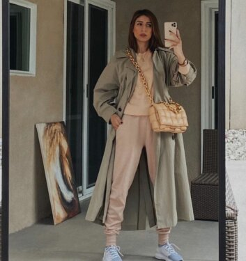 11 Loungewear Pieces From Nordstrom Anniversary Sale 2021 We Can't Wait To Lounge In